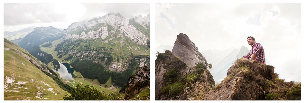 Stephan-Nau-selectedviews-06.jpg