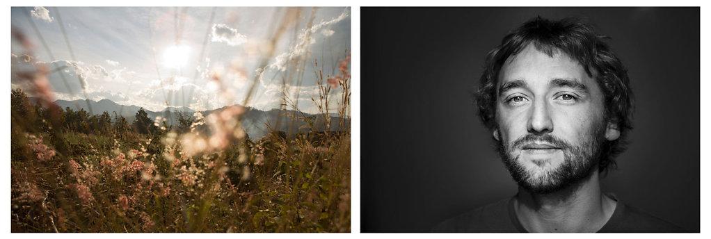 Stephan-Nau-selectedviews-12.jpg