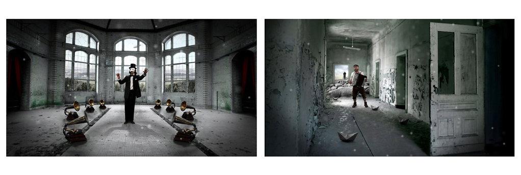 Stephan-Nau-selectedviews-14.jpg