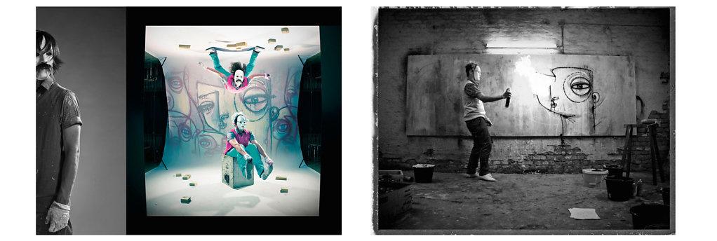 Stephan-Nau-selectedviews-17.jpg