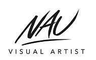 2017-NAU-Logo.jpg